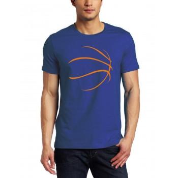 Marškinėliai Krepšinis