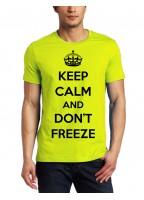 Marškinėliai Nesušalk