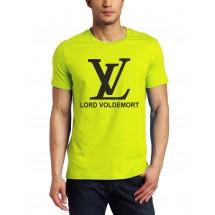 Marškinėliai Lord Voldemort