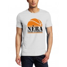 Marškinėliai Nėra svarbiau