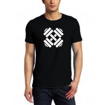 Marškinėliai Revoliucija